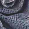 Плетено (снимка)