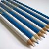 Шивашки молив - креда (снимка)